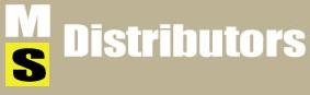 MS  Distributors